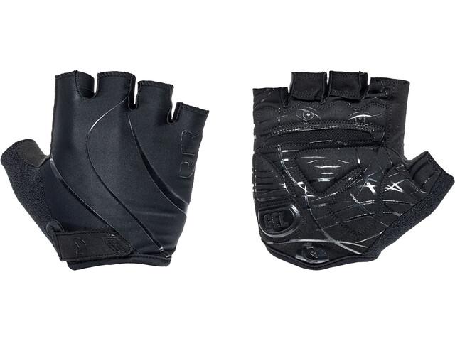 Cube RFR Comfort Kurzfinger Handschuhe black
